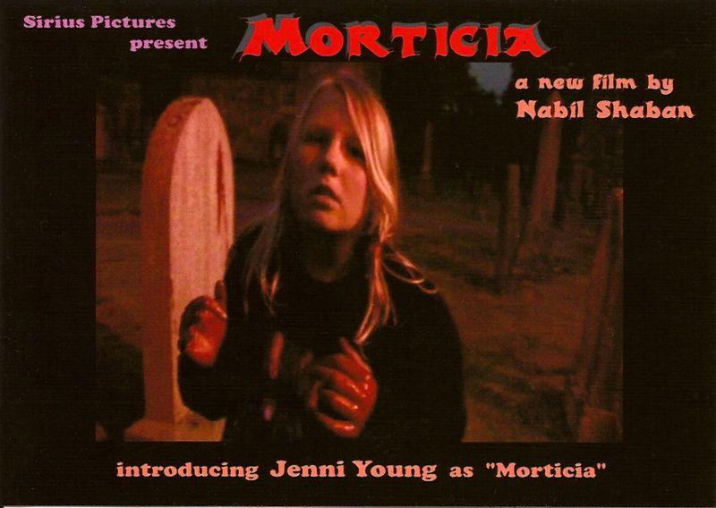 Morticia_postcard